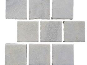 York-tumbled-brick-pattern-cobblestone-marble cobblestone driveway paver
