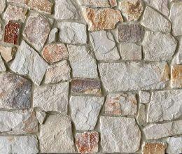 Burnie-irregular-walling stone