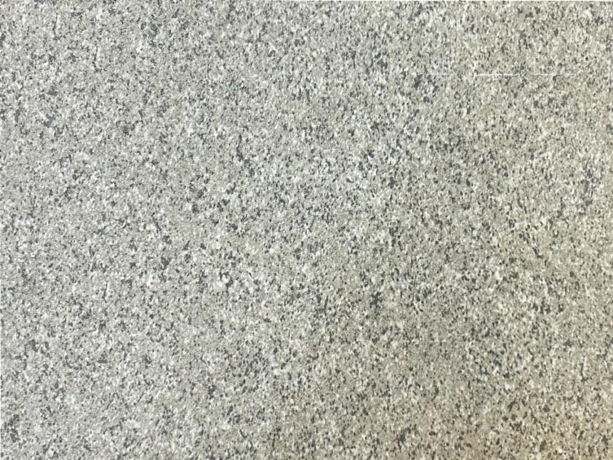 Urban series porcelain G654 Grey granite