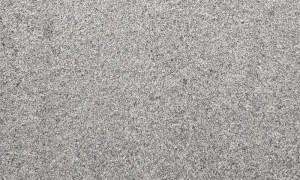 grey granite stepping stone treads