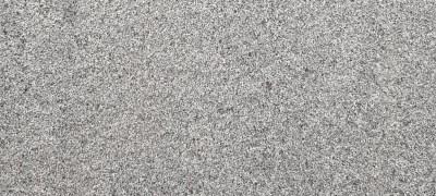 Aussiete grey granite stepping stone treads
