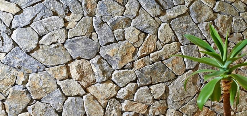 Eyre irregular cladding stone promotion picture