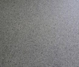Grey granite look porcelain