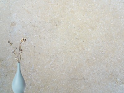 Appin tumbled limestone