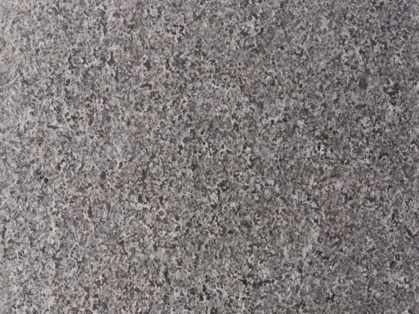 Black Granite Tile