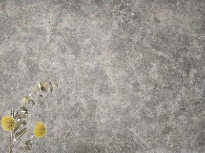 byron tumbled limestone flooring