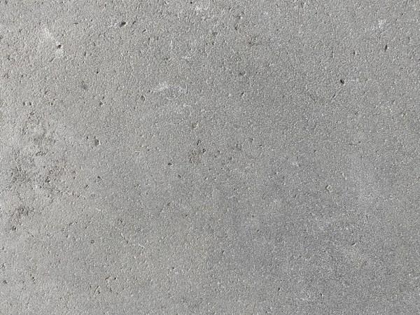 Marlo sandblasted and tumbled marble