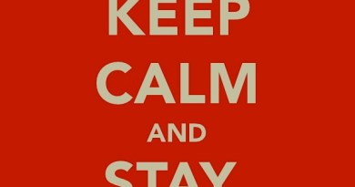keepcalm_staystrong