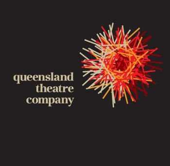 Queensland Theatre Company