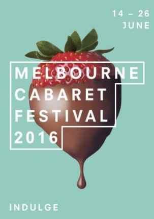 MelbCabFest2016