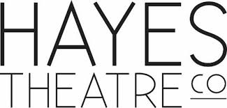 Hayes Theatre Co 2019 Season Launch News