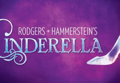 Opera Australia and John Frost to present another Rodgers and Hammerstein masterpiece