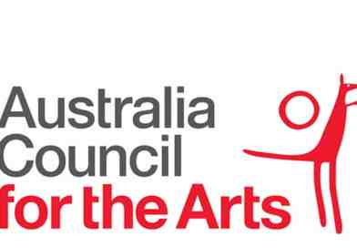 Australia Council announces new Resilience Fund and re-opens Arts and Disability Mentorships