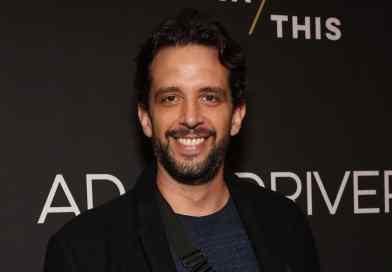 Broadway star Nick Cordero dies at age 41 from coronavirus