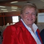 Linda-Hewitt-director-Australian-Beef-Association-300x243