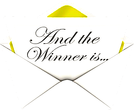 "Announcing the Winner of Leenie Brown's ""Will There Be Trouble?"" Giveaway"