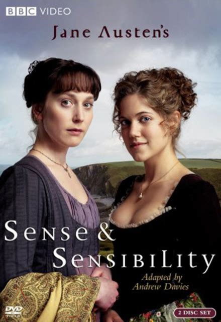 "The Role of Elinor Dashwood in Austen's ""Sense and Sensibility"""