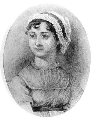 Historical Events during Austen's Life