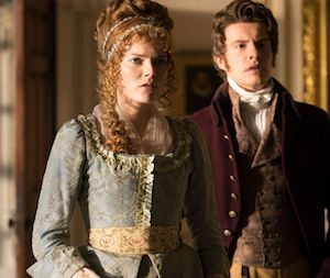 loveandfriendship-mv-5