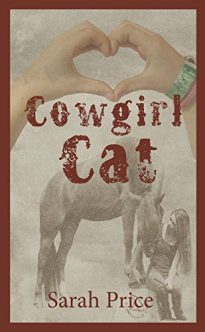 cowgirl-cat