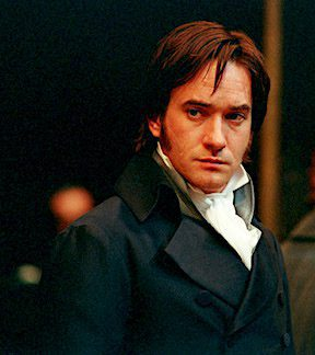 Why Do We Read and Write 'Pride and Prejudice' Variations?