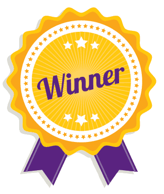 "Announcing the Winner of Don Jacobson's ""Lizzy and Darcy as JAFF First Cause"" Giveaway"