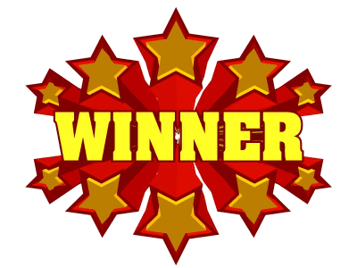 "Announcing the Winner of P. O. Dixon's ""Coming Around Again"" Giveaway"