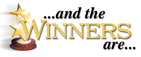 "Announcing the Winners of Renata McMann and Summer Hanford's ""The Widow Elizabeth"" Giveaway"