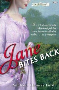 Jane Bites Back_red-_C3E7D4