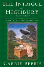 The Intrigue of Highury