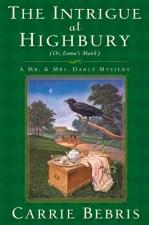 The Intrigue of Highury