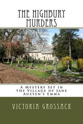 The Highbury Murders