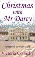 Christmas_with_Mr_Darcy_cover_3001