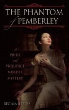 The Phantom at Pemberley
