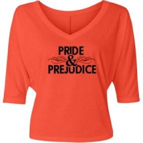 pride--prejudice-bella-flowy-lightweight-vneck-halfsleeve-tee_79f17216c175759557dd3710196510ff_2372908_0_big