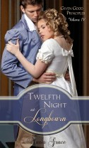 Twelfth Night at Longbourn