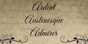 Austenesque