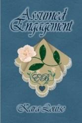 Assumed Engagement
