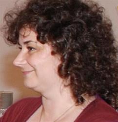 Lory Lilian