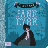 BabyLit-Jane-Cover-02_1024x1024