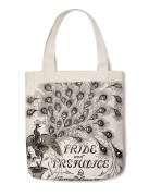 TOTE-1004_pride-and-prejudice_Totes_1_2048x2048