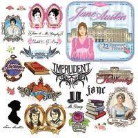 jane_austen_tattoos