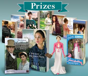 Secret_Pembrook_Park_Blog_Tour_Prizes_x_350