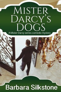 mister+darcy+dogs+butler+final+copy