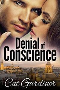 Denial of Conscience