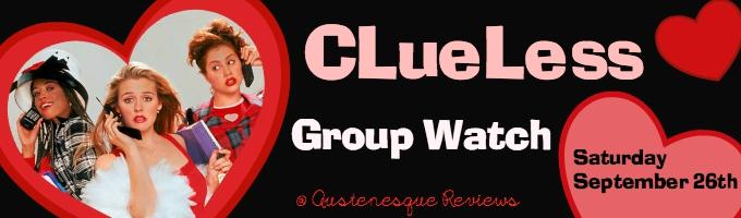 Clueless Movie Watch