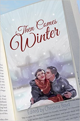 The Comes Winter