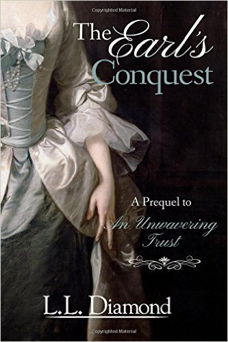 The Earl's Conquest
