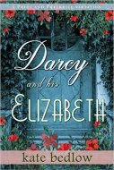 Darcy and his Elizabeth