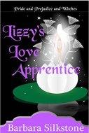 Lizzy's Love Apprentice